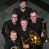 Gewandhaus Brass Quintett
