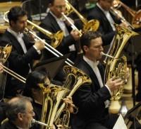Sächsische Bläserphilhamonie