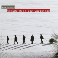Amarcord – Coming Home for Christmas