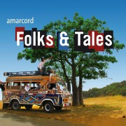Folks and Tales