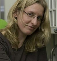 Katharina Lenke