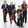 Utrecht String Quartett