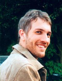 Tobias Rosenthal